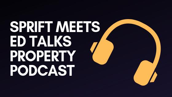 sprift-meets-ed-talks-podcast