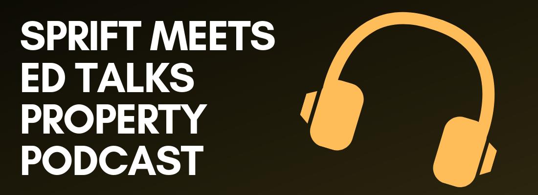 Ed-talks-podcast